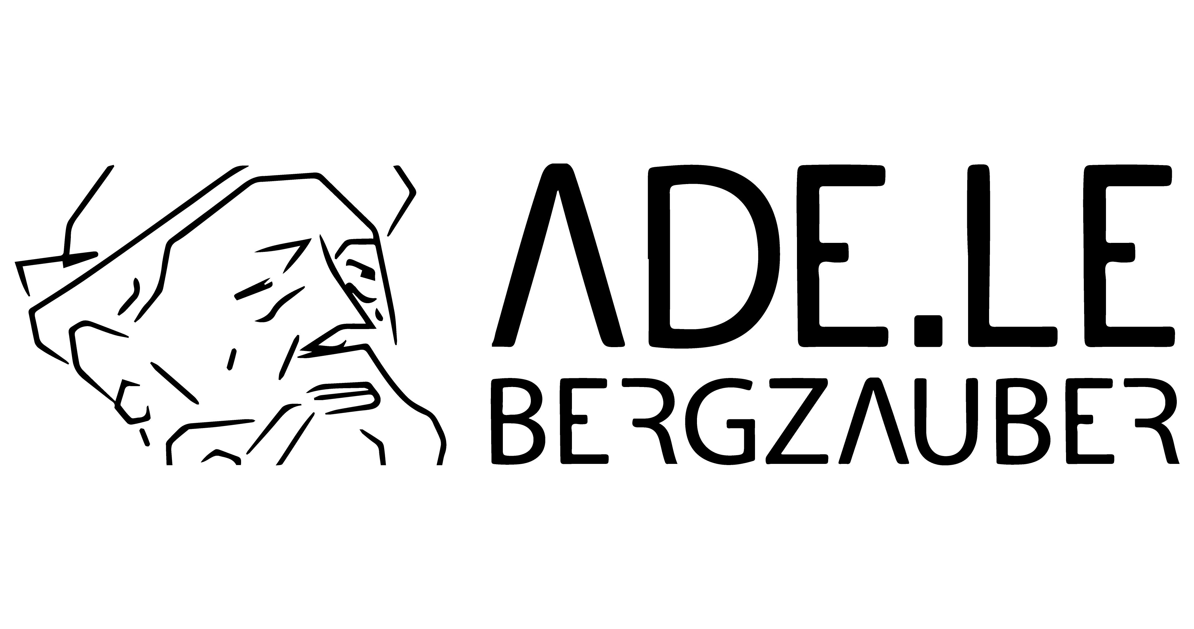 Adele Bergzauber